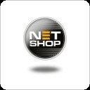 NetShop 网店经营心得