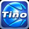 Tino Express