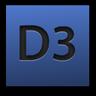 Diablo 3 Builder (Unofficial)