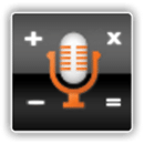 YellOut Voice Calculator Free!