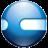 MSPoints微软点数换算