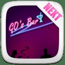Club Next桌面3D主题