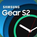 Gear S2 用户体验