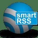 智能RSS