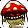 保卫蘑菇(最新版)