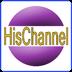 HisChannel Video on Demand