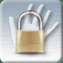 密码保护软件