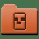 摩艾图片浏览器 Moai Image Viewer v1.0