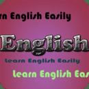 轻松学习英语