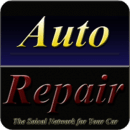 Auto_Repair