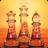 国际象棋大师赛
