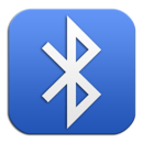Keep bluetooth from lost