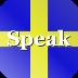 Speak Swedish Free
