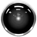 Artificial Intelligence (DAI2)