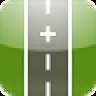 Augmented Traffic