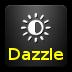 自定义快速开关 Dazzle Configurable Switcher