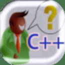 C++面试