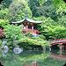 日本探索 Discover Japan