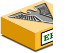 Hawkstone ePOD