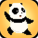 熊猫啪啪啪