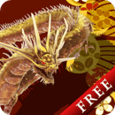 Ryujin Legend Japanesque Free