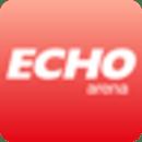 Echo体育场