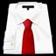 如何系领带免费版