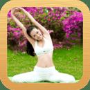 七日瑜伽-瘦身宝典