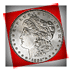 U.S. Coin Identifier