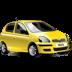 汽车资讯浏览器