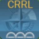 手机上的CRRL