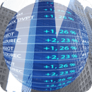 Realtime Stock Exchange