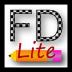 FillDoku Lite