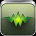 Ringtonium铃声编辑器专业版