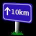 Signpost Free