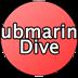 Submarine Dive Ringtone
