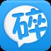 沪江外语碎 - 刷微博,学外语