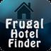 Frugal Hotel