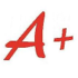 GPA Calculator - College Pro