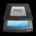 随手扫 Handy Scanner Pro