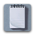 Better Notepad
