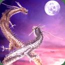 Ryujin Lovers IV Trial