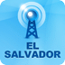 tfsRadio El Salvador