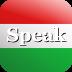 Speak Hungarian Free