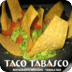 Taco Aristides