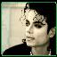 Michael Jackson Tube
