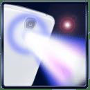 Galaxy Note 2 Flash - Free