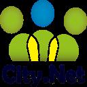 城市网络 City.Net