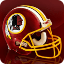The Official Redskins App
