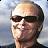 Jack Nicholson Soundboard